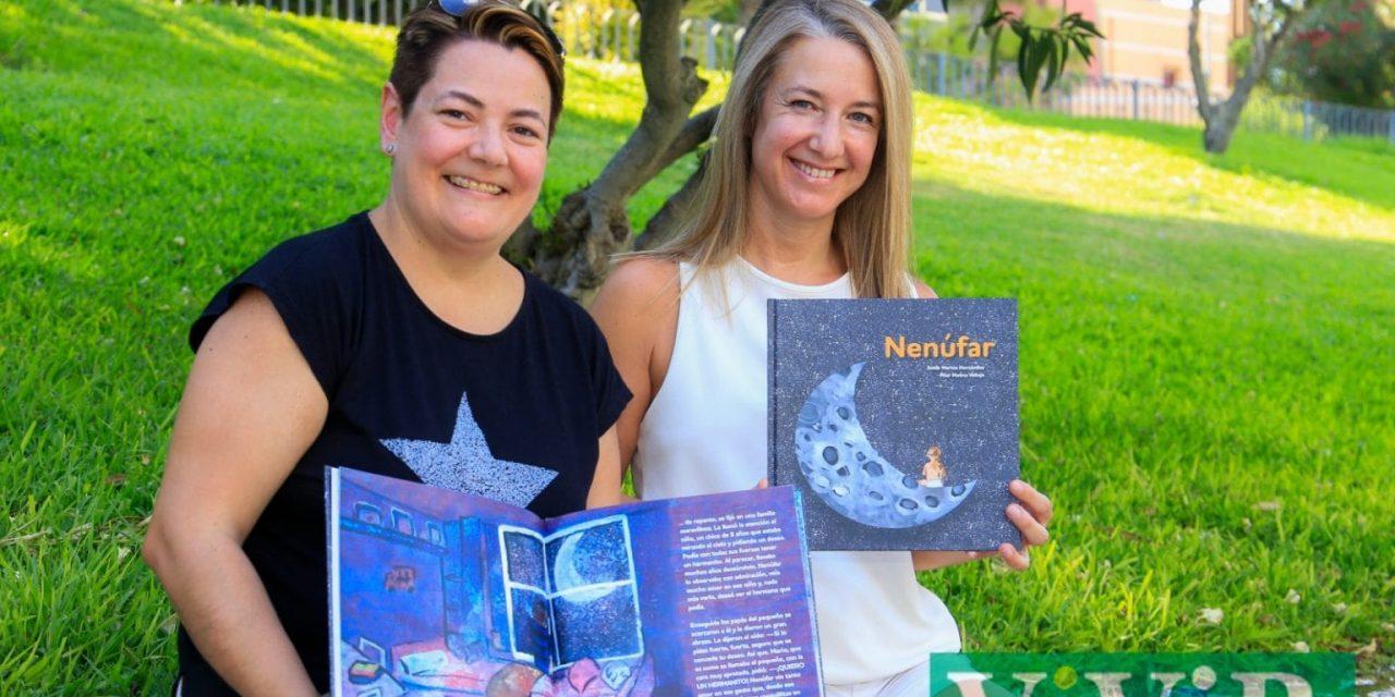 Entrevista en Vivir Jaén